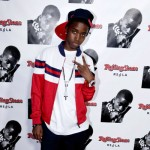 6e772bd65150x150.jpg Diddy Thinks Son Christian Is Destined To Be World's Greatest Rapper [VIDEO]