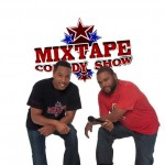 7116314b9b50x1501.jpg1 Anthony Anderson Giving Away iPad 2 On The Mixtape Comedy Show Live! [VIDEO STREAM]