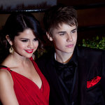 77da9438bavegas.jpg Justin Bieber & Selena Gomez Married in Vegas!