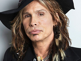 83c55afc1781x211.jpg Steven Tyler To Release Tell All Autobiography In May