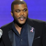 969949461250x150.jpg Tyler Perry To Star In Romantic Comedy 'Good Deeds'