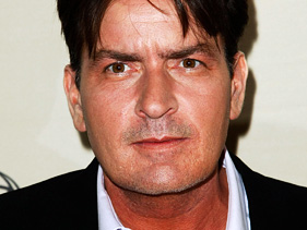 980a5be7c381x211.jpg Charlie Sheen Retools Torpedo Of Truth Tour After Bad Reviews