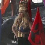 "9eae3367d650x150.jpg Beyonce's ""Girls (Who Run The World)"" [NEW MUSIC]"