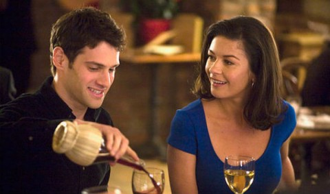 a95e5ff62932670.jpg 480x283 Will Indie Cougar Rom Com The Rebound End Catherine Zeta Jones Dry Spell?
