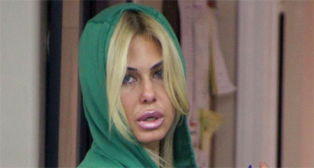b8e425a2c5Bitch.jpg Shauna Sand Looking Amazing of the Day