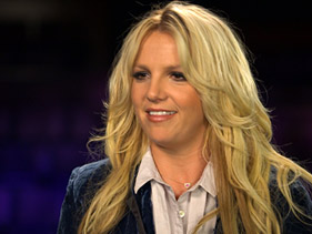 e0234ade3c81x211.jpg Britney Spears To Release Two Till The World Ends Videos