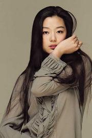 ee7e0de4ba064635.jpg Jeon Ji Hyeon Filmography