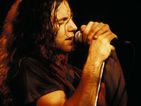 155e854b4981x211.jpg Pearl Jam Say Twenty Documentary Shows Highs, Lows