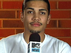 2f2bd2d99181x211.jpg Lady Gaga Gave Rick Gonzalez Freedom To Play Jesus His Way In Judas