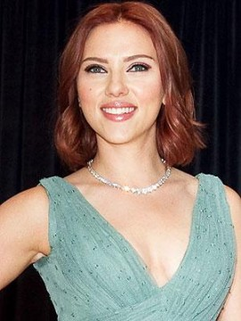 505a6b8288211644.jpg 270x360 Scarlett Johansson new haircut picture
