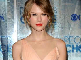 8aaf13bf4b81x211.jpg Taylor Swift To Turn Speak Now Rehearsal Into Charity Event