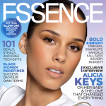 968d19ffe550x150.png Alicia Keys Dishes On Swizz Beatz, Music & Motherhood In Essence Magazine
