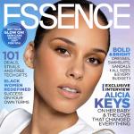 968d19ffe550x150.png Alicia Keys Dishes On Swizz Beatz, Music & Motherhood In Essence Magazine