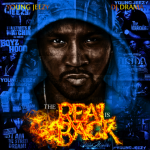 "e86cb2aa1c50x150.png Young Jeezy & DJ Drama ""The Real Is Back"" Mixtape Drops May 28th"