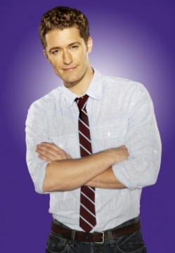 fb49fb9f0033x481.jpg 249x360 Matthew Morrison to Tour with NKOTBSB