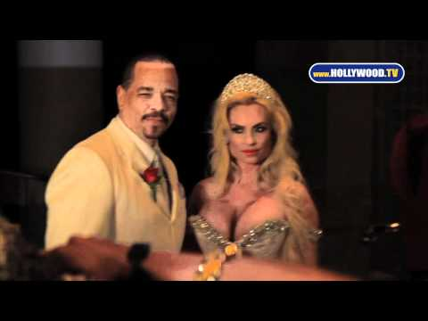 03d996a7610.jpg Ice T and Coco