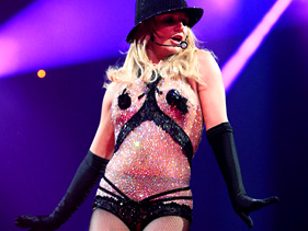 07ad29715481x211.jpg Britney Spears Tour A Real Buzz For Openers Nervo