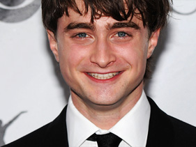 0c226329a281x211.jpg Exclusive: Daniel Radcliffe To Receive Trevor Projects Hero Award