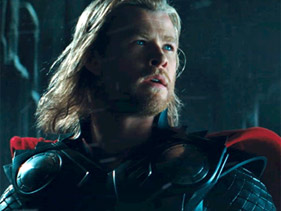 0d8bc01ee981x211.jpg Thor Sequel Set For July 2013