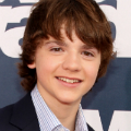 189fbca231ney120.jpg Super 8 Star Joel Courtney Cast As Tom Sawyer in New Adaptation