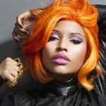 "1fd38e276d50x150.jpg Nicki Minaj Releases Preview Of Short Film ""Trailers"""