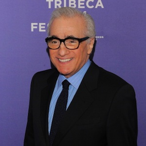 2116c08373se 300.jpg Read Director Michael Powells Gushing Letter to Martin Scorsese About an Early Draft of Goodfellas