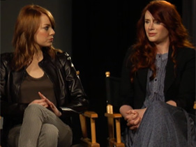 238cc123fd81x211.jpg The Help Stars Talk Tearjerkers At MTVs Sneak Peek Week