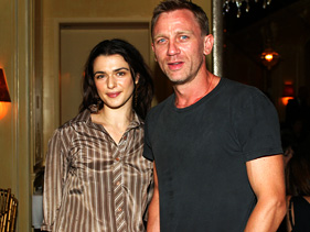 2f4f567c4281x211.jpg Daniel Craig, Rachel Weisz Secretly Marry