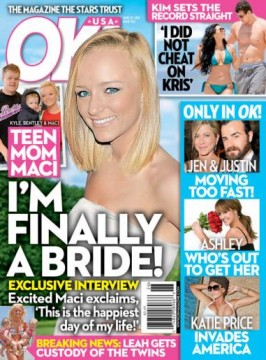 54b4df434881x515.jpg 266x360 Maci Bookout: Engaged to Kyle King?