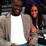 5673cf2f2250x150.jpg Shaq & Hoopz Acting Goofy At Taylor Swift Concert [VIDEO]