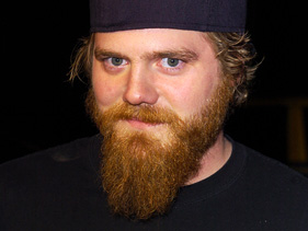 59679c8cdc81x211.jpg Ryan Dunn Was A Normal Dude, Neighbors Say