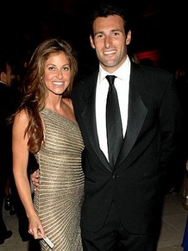 5b5be00d02201542.jpg 270x360 Dylan Lauren and Paul Arrouet