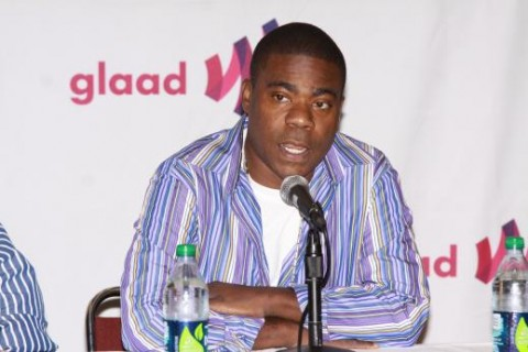 5bc44e976f19x346.jpg 480x320 Tracy Morgan Returns to the Stand Up Stage