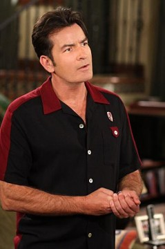 5d7f5005df33x500.jpg 239x360 Charlie Sheen to Be Killed Off Two and a Half Men?