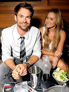 5dcbc1fc15210619.jpg Kyle Howard and Lauren Conrad split