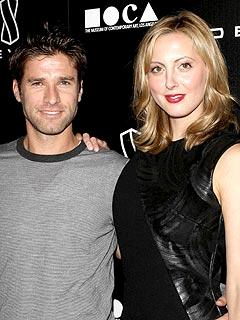 6ecf518dd6205925.jpg Kyle Martino and Eva Amurri