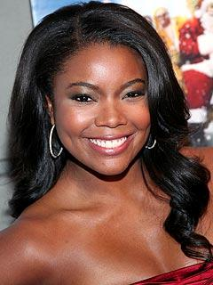 756c6476d3211328.jpg Gabrielle Union assaulted