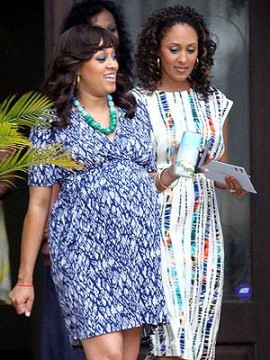78d1ace4a2195303.jpg 270x360 Tia Mowry Baby Shower
