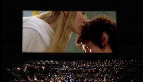 7c2a8d60f835521.jpg 480x274 The Lord of the Rings Live in Concert Announces 2011 Tour Dates