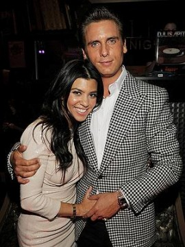 7d4f942f2b184703.jpg 270x360 Kourtney Kardashian and Scott Disick Interior Decorating