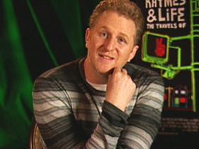 856bc60cc481x211.jpg Michael Rapaport Eyes Roots, De La Soul For Next Docs