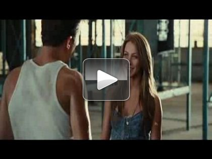 9116c306113239 1.jpg Footloose Movie Trailer: Watch, Gawk at Julianne Hough Now!