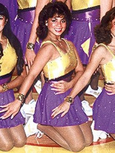 95a8d3fbb625x300.jpg 10 Former Cheerleaders for Professional Sports Teams Who Became Famous