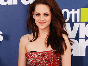 96ffa1f8c981x211.jpg MTV Movie Awards Style: Kristen Stewart, Emma Watson Wow