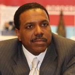 ad05201add50x150.jpg Creflo Dollar Tells Former New Birth Members To Go Back, Compares Scandal To Car Wreck [VIDEO]
