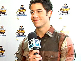 ae7619e04281x211.jpg Nick Jonas Is Looking For The Next Willow Smith