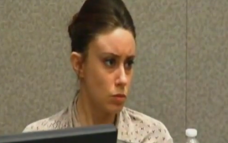 b29b9420fb53x284.png Evidence in Car of Casey Anthony: Inconclusive?