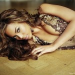 b98c1fbb3c50x150.jpg Beyonce Speaks On Album Being Leaked