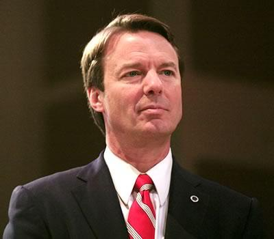 c5d595ab7a00x350.jpg John Edwards: Im Not a Crook (Just a Jerk)!