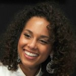 c91507b9dc50x150.jpg Alicia Keys Releases New CD [PHOTOS]
